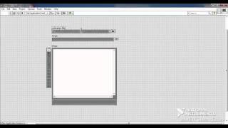 How to Correct Image Distortion [Labview VISION] [Part2/2]