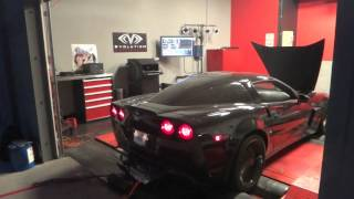 ipf tuning   gm high performance collection