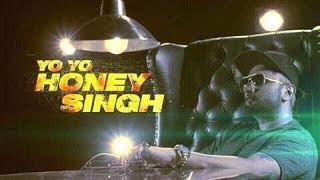 Yo Yo Honey Singh New Song 2017 -Tu Hai Meri Baby Doll unofficial song with Korean video