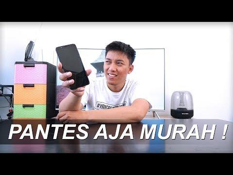 Xxx Mp4 Asus Zenfone Max Pro M1 Review By Ridwan Hanif 3gp Sex