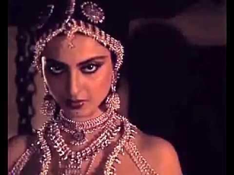 Xxx Mp4 Rekha Shekhar Suman Epic Movie 3gp Sex