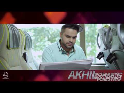Xxx Mp4 Akhil Romantic Maestro Punjabi Romantic Songs Speed Records 3gp Sex