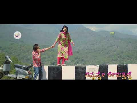 Xxx Mp4 Sad Love Emotional Feeling Kannada WhatsApp Status 3gp Sex