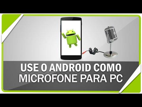 Xxx Mp4 Como Usar O Celular Android Como MICROFONE Do PC 3gp Sex