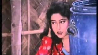 Amar chobi Shakil khan Episode 340