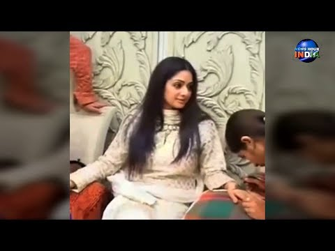 Xxx Mp4 Sridevi At Marriage Function Of Karishma Kapoor 3gp Sex