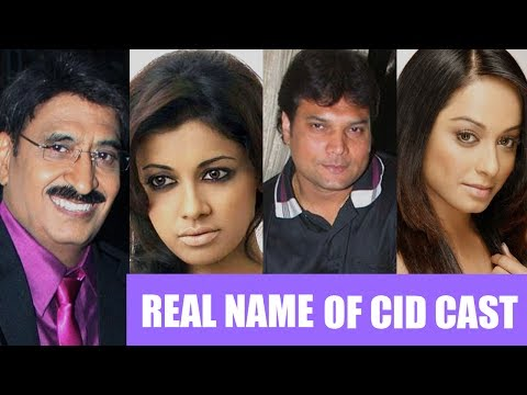 Xxx Mp4 Real Name Of CID Cast And Characters 3gp Sex