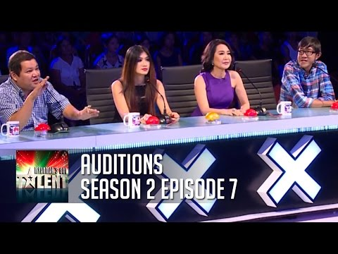 Xxx Mp4 Myanmar39s Got Talent 2015 Auditions Season 2 Episode 7 FULL 3gp Sex
