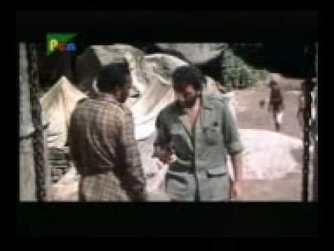 Xxx Mp4 SHOLAY Bengali 3gp 3gp Sex