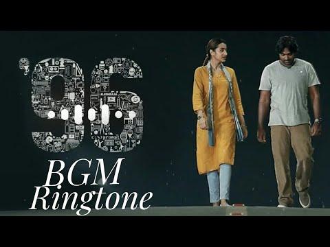 Xxx Mp4 96 Emotional BGM Ringtone Download Link IRFU SALU 3gp Sex