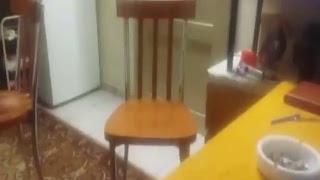Afzal tv