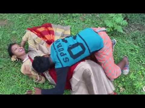 Xxx Mp4 New Santhali Video Song Gati Dular Gati Of 2018 3gp Sex