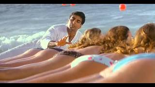Jab Bhi Koi Haseena - Hera Pheri - MP4 720p (HD)