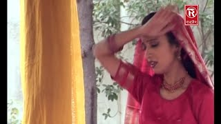 Wo Na Samjhea Meri Najaro Ka   वो ना समझे मेरी नजरो का   Hindi Hot Gajal Mujra Bhojpuri