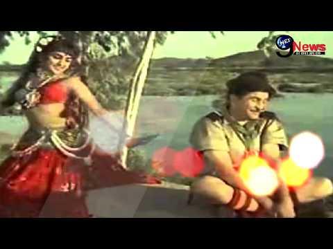 Xxx Mp4 16 साल की उम्र में डॉयरेक्टर ने हेमा मालिनी के साथ सालो बाद खुला राज Dream Girl Secret 3gp Sex