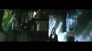 Pulival Kalyanam - 1 Salim Kumar Malayalam Mindless Comedy Film (2003)