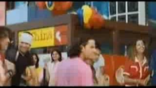 Oo Yaara Dhool Baja Ke - Dhool ( Full Song In HQ)
