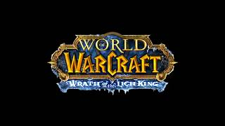 All Lich King Cinematics in Chronological Order HD