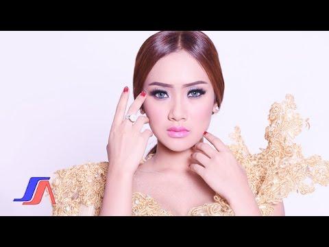 Xxx Mp4 Aku Mah Apa Atuh Cita Citata Official Music Video 3gp Sex