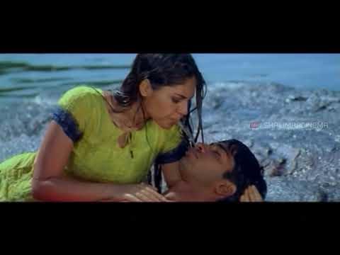 Xxx Mp4 Allari Naresh Latest Telugu Movie Scenes Shalimarcinema 3gp Sex