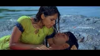 Allari Naresh    Latest Telugu Movie Scenes    Shalimarcinema