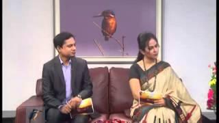 Maasranga interview with Teach For Bangladesh CEO