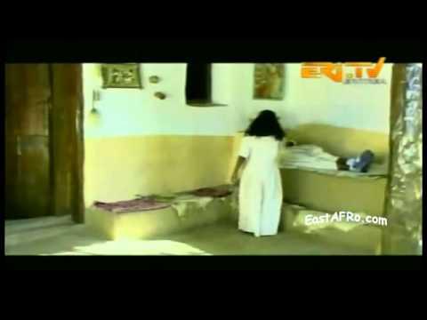 Hagos Suzinino HinTiT Eritrea Comedy