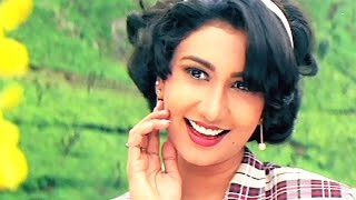 Ja Re Ja Tumi Bhari Eeye - Sahar Jolchhe - Bengali Romantic Song