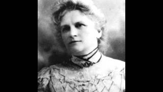 Five short stories by Kate Chopin   Love Story  FULL Unabridged AudioBook