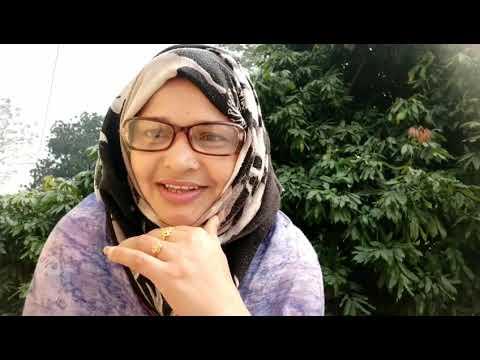 Xxx Mp4 আজ পাশের বাড়িতে কি এমন মজাদার খাবার খাইলাম Very Yummy Tasty Food Recipe Bangladeshi Mom Vlog 3gp Sex