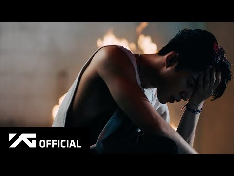 iKON - '죽겠다(KILLING ME)' MV