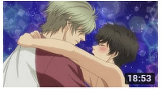 Super lovers 2 episode 5 English Sub
