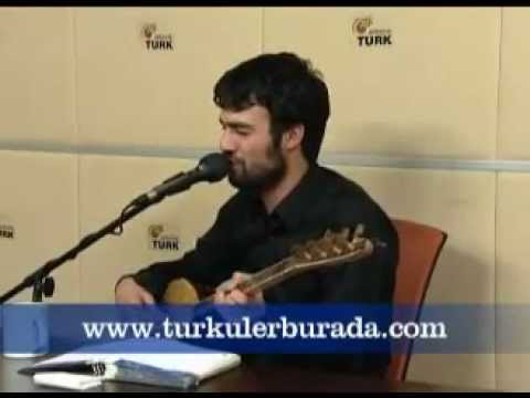Beydağından Yol Aşarım Yolcum Ali Rıza Gültekin Arguvan Malatya