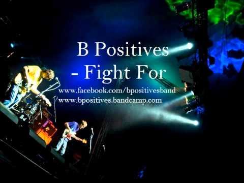 Xxx Mp4 B Positives Fight For 3gp Sex