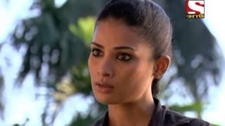 CID Kolkata Bureau - (Bengali) - Phire Dekha - Episode 98