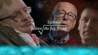Before the Big Bang 5: The No Boundary Proposal