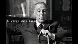 Tlön, Uqbar, Orbis Tertius by Jorge Luis Borges [English]