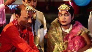क গুলি के कन्यादान - কা Ke, Kanyadan - রাহুল Hulchal - জ্ঞান কোলাজ Ke, - ভোজপুরি দুঃখের গান 2016 নতুন