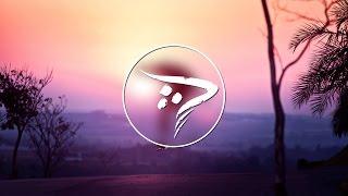 Charli XCX - Break The Rules (Sava & Razz Remix) |HQ + FULL LENGTH