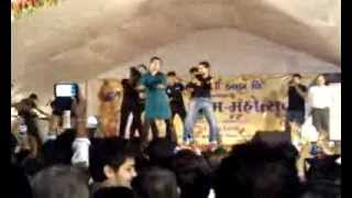 Motivational Video by Dr Sneh Desai