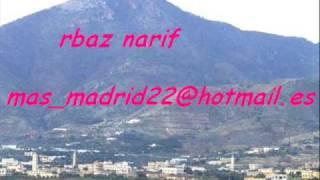rbaz narif-manima gharahagh + thascemdayi ayamma