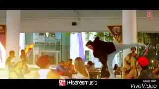 Zindagi Aa Raha Hoon Main Song  مترجمة للعربية