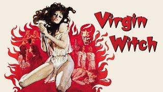 Virgin Witch 1972 Trailer HD