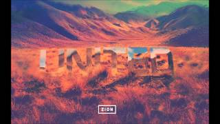 Hillsong United - Zion (Interlude) (HD)