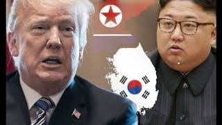 World News Today North Korea promises to halt ALL missile tests as Kim Jong un meets Donald Trump