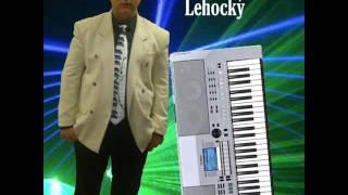 Roman Lehocký Mix 1