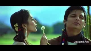 Tamil new song 2017 upcoming