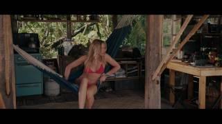 Kinght And Day - Bikini Clip