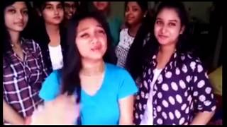 Sonu Viral Song Original Voice , Now you can watch Original video .