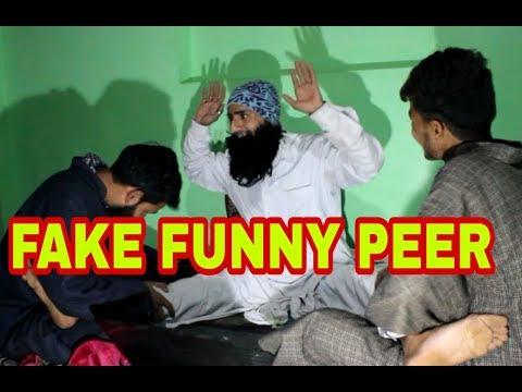Xxx Mp4 Famous Funny Kashmiri Peer 3gp Sex